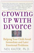 Growing Up With Divorce | Neil Kalter |