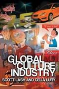 Global Culture Industry   Scott Lash  