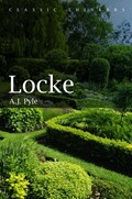 Locke   A. J. Pyle  