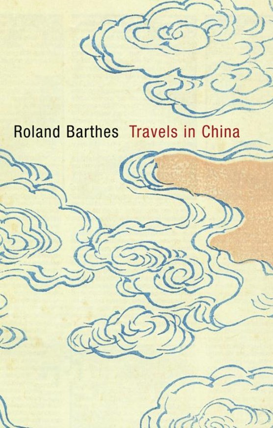 Travels in China
