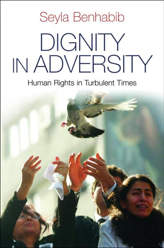 Dignity in Adversity