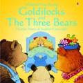 Goldilocks and the Three Bears   Stephen Cartwright  