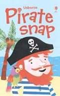 Pirate Snap | Abigail Wheatley |