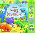 Noisy Dinosaurs | Sam Taplin |