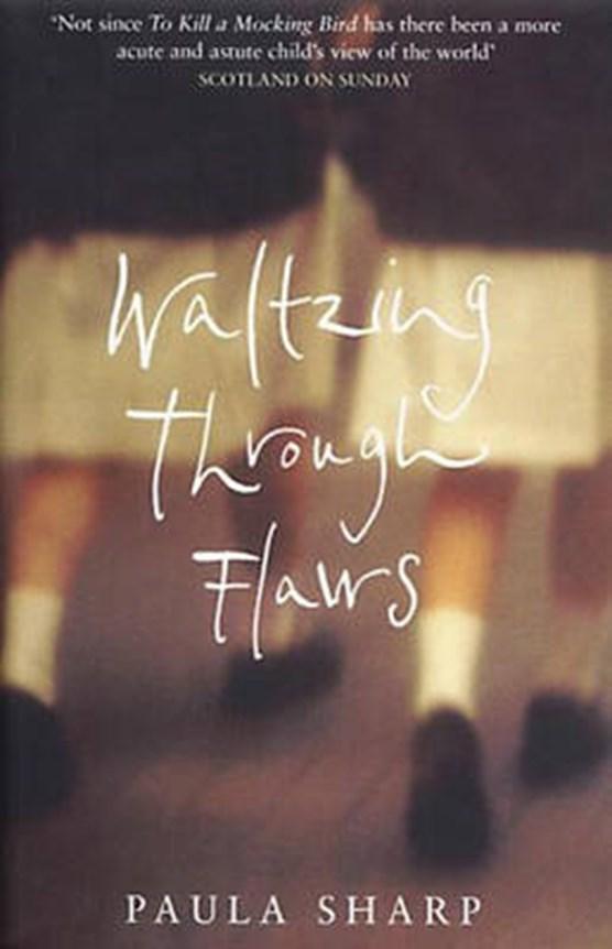 Waltzing Through Flaws