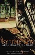 By the sea | Abdulrazak Gurnah |