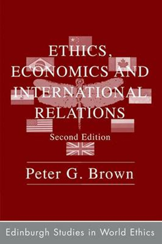 Ethics, Economics and International Relations