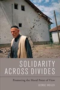 Solidarity Across Divides   George Vasilev  