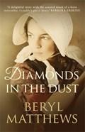 Diamonds in the Dust | Beryl (author) Matthews |