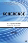 Coherence | Dr Alan Watkins |