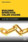 Building Effective Value Chains | Tom McGuffog |
