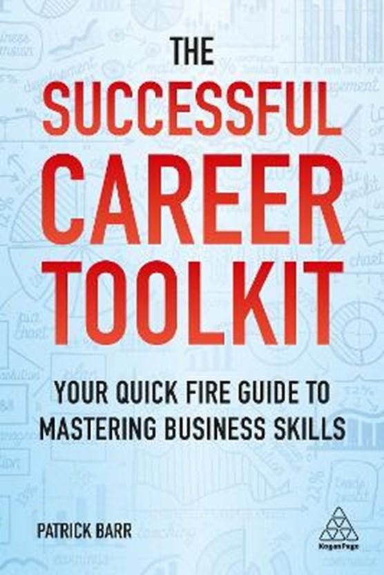Successful career toolkit