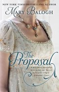 The Proposal | Mary Balogh |