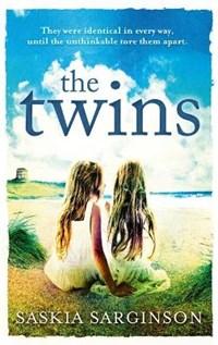 The Twins | Saskia Sarginson |