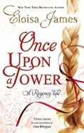 Once Upon a Tower   Eloisa James  