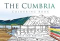 The Cumbria Colouring Book: Past and Present | The History Press |