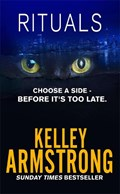 Rituals | Kelley Armstrong |
