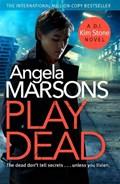 Play Dead   Angela Marsons  