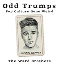 Odd Trumps | Eddie Ward ; James Ward |