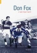Don Fox | Ron Bailey |