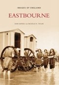 Eastbourne   Surtees, John ; Taylor, Nicholas R  