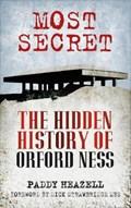 Most Secret | Paddy Heazell |
