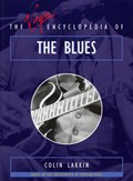 The Virgin Encyclopedia of the Blues | Colin Larkin |
