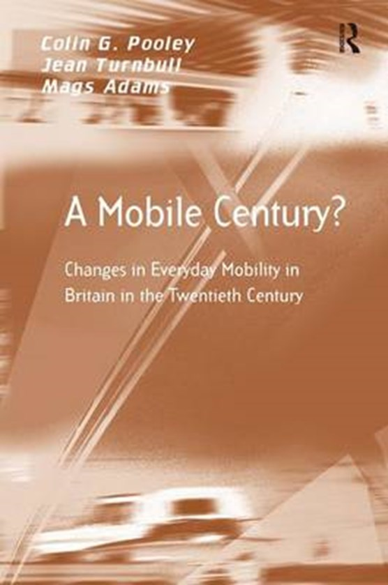 A Mobile Century?