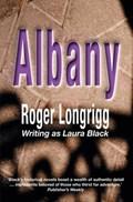 Albany   Roger Longrigg  