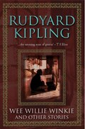 Wee Willie Winkie And Other Stories | Rudyard Kipling |