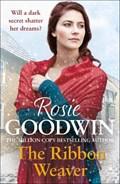 The Ribbon Weaver | Rosie Goodwin |