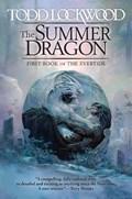 Evertide Summer dragon | Todd Lockwood |