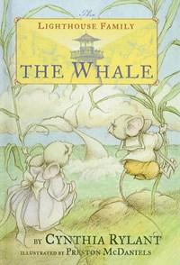 The Whale | Cynthia Rylant |