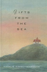Gifts from the Sea | Natalie Kinsey-Warnock |