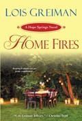 Home Fires   Lois Greiman  