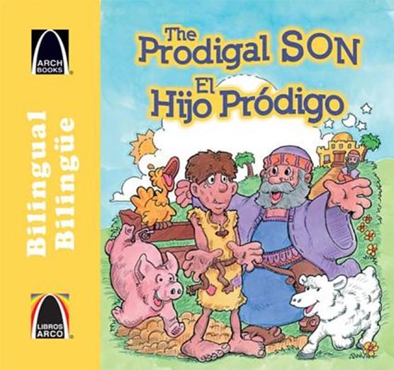 El Hijo Prdigo/The Prodigal Son