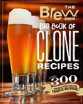 The Brew Your Own Big Book of Clone Recipes | Brew Your Own |