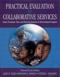 Practical Evaluation for Collaborative Services   Veale, James R. ; Morley, Raymond E. ; Erickson, Cynthia L.  