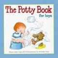 Potty Book for Boys | Alyssa Satin Capucilli ; Dorothy Stott |