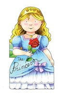 Princess | Caviezel, Giovanni ; Mesturini, C. |