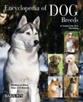Encyclopedia of Dog Breeds | Caroline Coile |