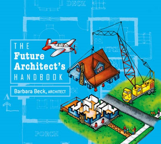 Future Architect's Handbook