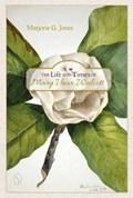 Life and Times of Mary Vaux Walcott | Marjorie G. Jones |