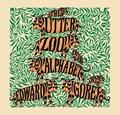 The Utter Zoo an Alphabet by Edward Gorey | Edward Gorey |