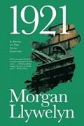 1921   Morgan Llywelyn  