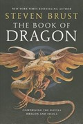 Book of Dragon | Steven Brust |