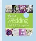 Knot Ultimate Wedding Planner & Organizer [binder edition]   Carley Roney  