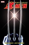 Astonishing X-men By Whedon & Cassaday Ultimate Collection 1   Joss Whedon  