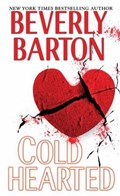 Cold Hearted | Beverly Barton |