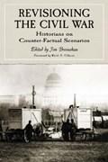 Revisioning the Civil War | James C. Bresnahan |